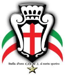 F.C. Pro Vercelli 1892