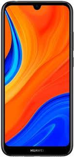 <b>Смартфон Huawei Y6S</b> 3/<b>64GB</b> 51094WAR купить в Москве, цена ...