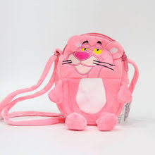 Backpack Panther Promotion-Shop for Promotional Backpack ...