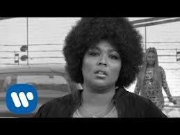 Lizzo - <b>Boys</b> (Official Video) - YouTube