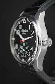 Наручные <b>часы Alpina AL</b>-<b>280B4S6</b> — купить в интернет ...