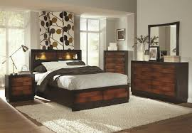 Modern Bedroom Collections Storage Functional King Size Bed With Storage Drawers All King