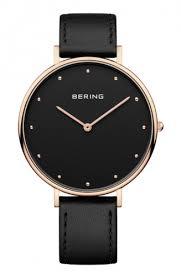 Наручные <b>часы Bering</b> мужские и <b>женские</b>: купить наручные часы ...