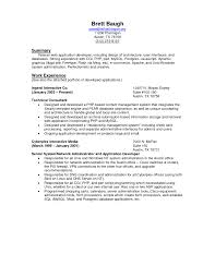 how do you say resume equations solver cover letter what should my objective be on resume