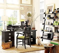 view in gallery beautiful relaxing home office design idea