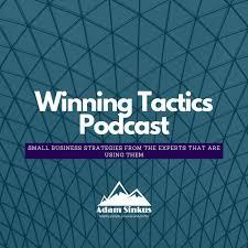 The Winning Tactics