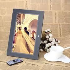 <b>HoldPeak</b> HP4070 LCD <b>Digital Capacitance Meter</b> Tester 200pF ...