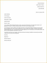 good cover letter resume formt cover letter examples 10 good cover letter samples basic job appication letter