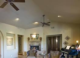 best lighting for cathedral ceilings. full image for best recessed lighting sloped ceiling vaulted with lights cathedral ceilings j