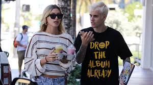 Justin <b>Bieber's</b> Thinking About Dropping His <b>New</b> Album
