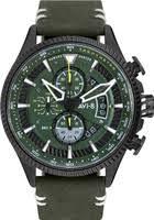 <b>Часы AVI</b>-<b>8</b> купить, сравнить цены в Екатеринбурге - BLIZKO