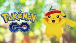 Here's all Three Special Pokemon in Pokemon Go's Anniversary Event