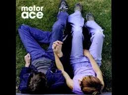<b>Motor Ace</b> - <b>Five</b> Star Laundry - YouTube