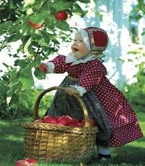 """Résultat de recherche d'images pour """"pommier en automne"""""""