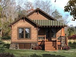Lake Cottage House Plans Mountain Cottage House Plans  mountain    Lake Cottage House Plans Mountain Cottage House Plans