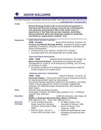 sample professional resume format   easy resume samples  sample professional resume format