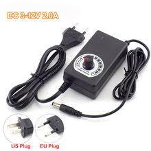 <b>Dc 12v 2a Power</b> Supply Cctv Camera reviews – Online shopping ...