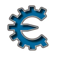 Download Cheat Engine 6.2 Gratis