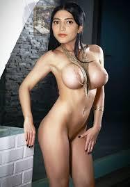 Jaipur Cute Girls Nude fuked xxx Porn Images XnXX Photos Videos. Sexy girl india jaipur nude soft big boobs nipple hd photos.