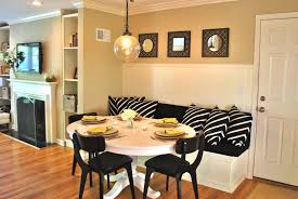 style room kitchen table chairs black white images kitchen furniture appealing white wooden oval pedestal dining t