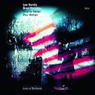Live at Birdland album by Paul Motian