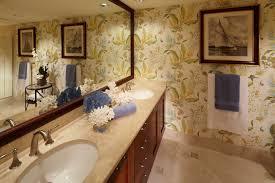 office bathroom bathroom office