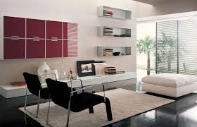 contemporary living set amusing inspiration