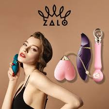 Adulttoymegastore New Zealand - <b>Adult Sex Toys</b> and Lingerie