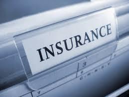 Sejarah Asuransi / Insurance