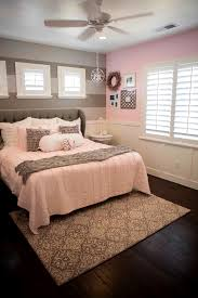bedroomwonderful home decor furniture bedroom decoration glorious gray wing tufted hot pink and bedrooms bedroom furniture inspiration astounding bedrooms