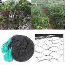 【M·T】 <b>Motorcycle</b>/Bicycle Cargo Net Universal <b>Heavy Duty</b> ...