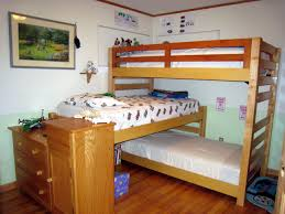 bedroom modern bunk bed ideas small beds with stairs e2 80 9a simple awesome 3 bedroom furniture set kids 3