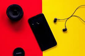 Best Deals On Earphones You Can Get On AliExpress Today - dotlah!