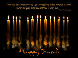 happy diwali cards greeting cards happy diwali greeting cards for diwali