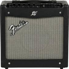 Купить <b>гитарные комбо FENDER</b> (Фендер) недорого, отзывы ...