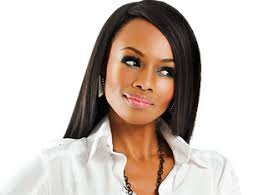 The SABC and Bonang Matheba have decided to end their relationship after the broadcaster's refusal to allow Bonang to continue a World Cup Lifestyle show on ... - Bonang2_BG