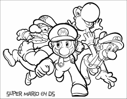Small Picture Coloring Picture Coloring Pages Black And White Super Drawings For