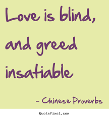 Chinese Quotes About Life And Love. QuotesGram via Relatably.com