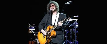 The <b>Electric Light Orchestra</b> Experience - 50th Anniversary » Stanley ...