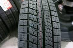 <b>Шины Bridgestone Blizzak VRX</b> в Иркутске купить, продать ...