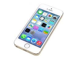 SOLVED: Can I replace an <b>iPhone 5s screen</b> with a <b>iPhone 5 screen</b> ...