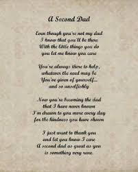 Dad Poems on Pinterest | Loss Of Dad, Friendship Poems and Stop ... via Relatably.com