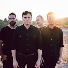 <b>Jimmy Eat World's</b> stream on SoundCloud - Hear the world's sounds