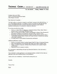 resume  free online resume builder tool  chaoszcreate online