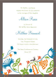 invitation template com invitation template intended for offering special alluring on your full of pleasure invitatios card 15