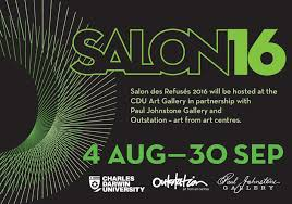 Current Exhibition | CDU Art Collection and Art Gallery