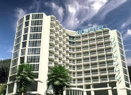 Kết quả hình ảnh cho khách sạn hạ long