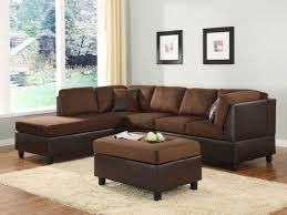 pictures of living rooms with brown furniture