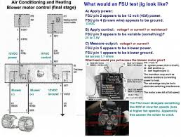 do we have a diy for how to build a test jig testing fsu fsr click image for larger version bmw e39 fsu blower motor resistor test jig jpg views 28597 size 166 4
