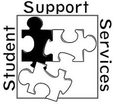 Image result for student support services